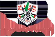 حركة التحرير الوطني الفلسطيني - فتح