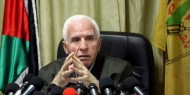 الأحمد: الرئيس عباس يواصل اتصالاته مع الاتحاد الأوروبي للاعتراف بدولة فلسطين رسميًا
