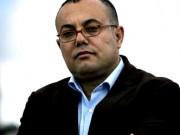 في استعادة المبادرة الإعلامية عربياً