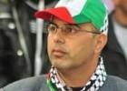 فلسطين والجزائر نبض واحد في قلب القدس