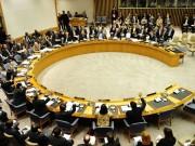 """""""مجلس حقوق الإنسان"""" يدين عنصرية النظام الاميركي تجاه مواطنيه"""