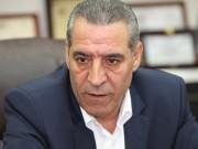 الشيخ: شتان بين من جُبلت مواقفهم بدم الشهداء وبين أقلام القصور