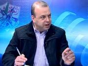 فتح: أي خطة تتعارض مع حقوقنا مصيرها الفشل المدوي