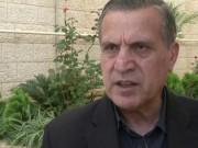 أبو ردينة: الشعب الفلسطيني هو صاحب القرار على أرضه ولا شرعية للاستيطان