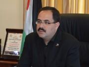 صيدم : هذا ما سيناقشه اجتماع اللجنة المركزية لحركة فتح اليوم