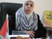 سلامة: التمويل المشروط يتعارض مع القانون الفلسطيني