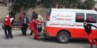 استشهاد مواطن إثر إصابته برصاص الاحتلال في بيتا جنوب نابلس