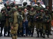 الاحتلال يعتقل أسيرا محررا ويستدعي آخر شمال نابلس