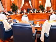 وفاة رئيس الوزراء البحريني