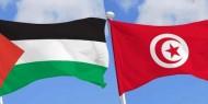 وزير الخارجية التونسي: لا نية لنا للتطبيع مع الاحتلال الإسرائيلي