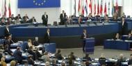 الاتحاد الأوروبي يفرض غرامة قاسية على غوغل قدرها 4,34 مليار يورو