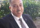 إحياء الأمن القومي العربي