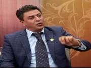 """فتح: شعبنا وقيادته قادرون على إفشال """"صفقة القرن"""""""