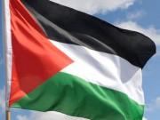 القاهرة: فلسطين تشارك في أعمال الدورة الوزارية لمجلس الوحدة الاقتصادية العربية