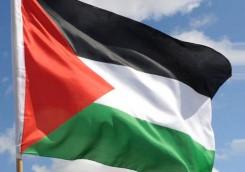 الاتحاد العام للكتاب والأدباء يحشد الدعم نصرة لفلسطين بفعاليات ضمّت 35 دولة ومشاركة 250 كاتباً في العالم