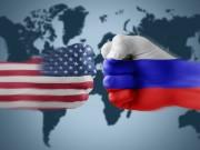 """مساعي روسية أمريكية للتعاون في تسوية الشرق الأوسط و""""الرباعية"""" تستأنف اتصالاتها"""