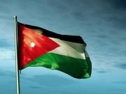 45 حالة وفاة و1968 اصابة بفيروس كورونا في الأردن