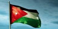 """35 وفاة و1364 إصابة جديدة بـ """" كورونا"""" في الأردن"""