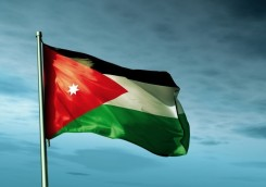 """الأردن: وفاة و196 إصابة جديدة بفيروس """"كورونا"""""""