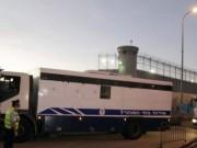 أكثر من 700 أسير مريض.. هكذا تعدم إدارة سجون الاحتلال الأسرى طبيا