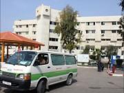 """الصحة: فسطين خالية من """"كورونا"""" و55 مواطناً في الحجر الصحي"""