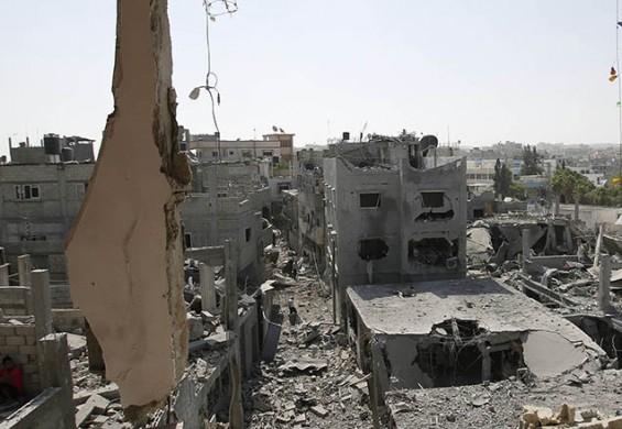 الأموال المستثمرة في السودان من حق الشعب الفلسطيني