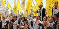 الشبيبة الفتحاوية تدعو وزراء خارجية أوروبا للاعتراف بفلسطين