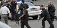 الثاني خلال 24 ساعة: مقتل شاب من أصول أفريقية برصاص الشرطة الأميركية