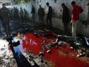 مجزرة الحرم الابراهيمي.. 27 عاما على الذكرى القاسية