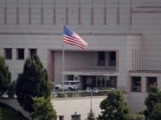 مرشحة الرئاسة الأميركية وارن تؤكد رفضها لقرارات ترمب وضرورة قيام الدولة الفلسطينية