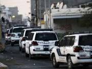 خمسة قتلى حصيلة الهجوم على أحد فنادق مقديشو