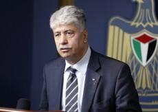 مجدلاني: لن نعترف بأي مشروع يستبعد الدولة الفلسطينية وعاصمتها القدس