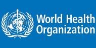 الصحة العالمية: عدد المصابين بكورونا في العالم يتجاوز الـ750 ألفا