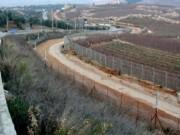 سقوط طائرة مسيرة اسرائيلية في الأراضي اللبنانية