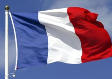 فرنسا تدعو إسرائيل إلى عدم عرقلة اجراء الانتخابات في القدس الشرقية