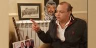 حركة فتح :  البرلمان الألماني يقف مع الجلاد ضد الضحية