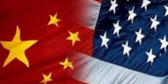 """بكين تتهم ترمب بـ""""الابتزاز"""" وتهدّد بإجراءات انتقامية قوية"""