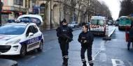 مصرع شخص وإصابة 5 آخرين بجروح جرّاء رياح عاتية جنوب غرب فرنسا