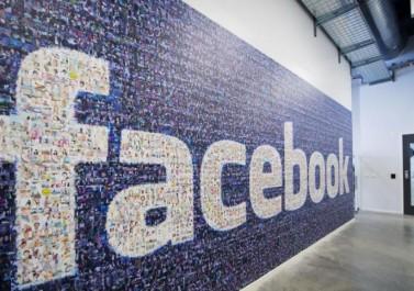 """""""فيسبوك"""" و""""سناب شات"""" تنددان بالتمييز العرقي في أميركا"""