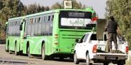 فتح صناديق الاقتراع في سوريا لانتخاب أعضاء مجلس الشعب