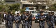 أجهزة امن حماس تقتحم منزل اللواء رفعت كلاب وتسيطر عليه