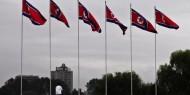 أول رد من كوريا الشمالية على إدارة بايدن