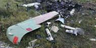 تحطم طائرة عسكرية فلبينية وعلى متنها 85 شخصا