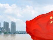 """ردا على حجب تطبيقي """"وي تشات"""" و""""تيك توك"""" .. الصين تتوعد بإجراءات ضد واشنطن"""