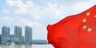 الصين: جائحة كورونا لم تنته والتحديات الهائلة لا تزال قائمة