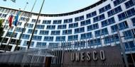 اليونسكو تعتمد قرارين لدولة فلسطين في المجلس التنفيذي