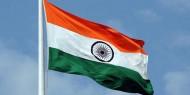 الهند: 300 ألف إصابة بكورونا لليوم الثاني عشر