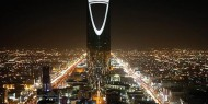 السعودية تفرض حظر تجول ليلي لمدة 21 يوما