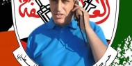 فتح تحمل حماس مسئولية إختطاف أمين سر إقليمها في شمال غزة وتطالب بالافراج الفوري عنه