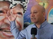 أبو هولي: قضية اللاجئين تتصدر أعمال مؤتمر المشرفين على شؤون الفلسطينيين